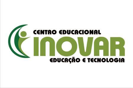 Centro Educacional Inovar